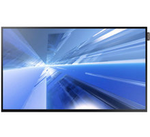 "Samsung SMART Signage LH32DCEPLGC - LED monitor 32"" - LH32DCEPLGC/EN"