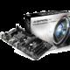 ASRock FM2A88X Pro+ - AMD A88X