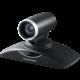 Videokonferenčný systém