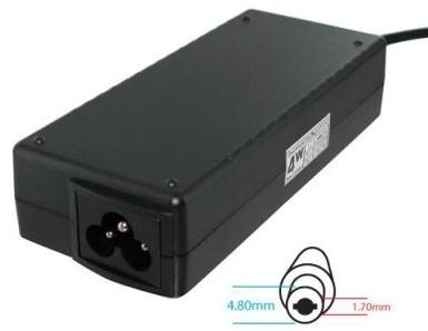 Patona Napájecí adaptér k NTB 12V/3A 36W 4.8x1.7mm ASUS EEE