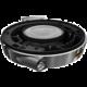 Pioneer SE-MHR5, černá