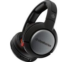 SteelSeries Siberia 840, černá - 61230