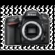 Nikon D7200 tělo  + 2700 Kč zpět od Nikonu