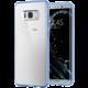 Spigen Ultra Hybrid pro Samsung Galaxy S8, blue coral