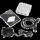 i-Tec USB 3.0 Hub 7-Port, metal