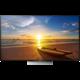 Sony KD-55XD9305 - 139cm  + Bezdrátový reproduktor Sony SRS-XB2 v ceně 2500 kč + Garance DVB-T2
