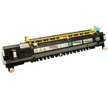 Xerox 115R00062 (100000)