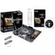 ASUS H110M-A D3 - Intel H110