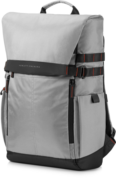 HP Trend Backpack pro 15.6""