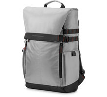 "HP Trend Backpack pro 15.6"" - L6V63AA#ABB"