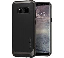 Spigen Neo Hybrid pro Samsung Galaxy S8, gunmetal - 565CS21594