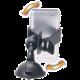 CellularLine Supergrip, univerzální držák s přísavkou