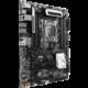 ASUS X99-A/USB 3.1 - Intel X99