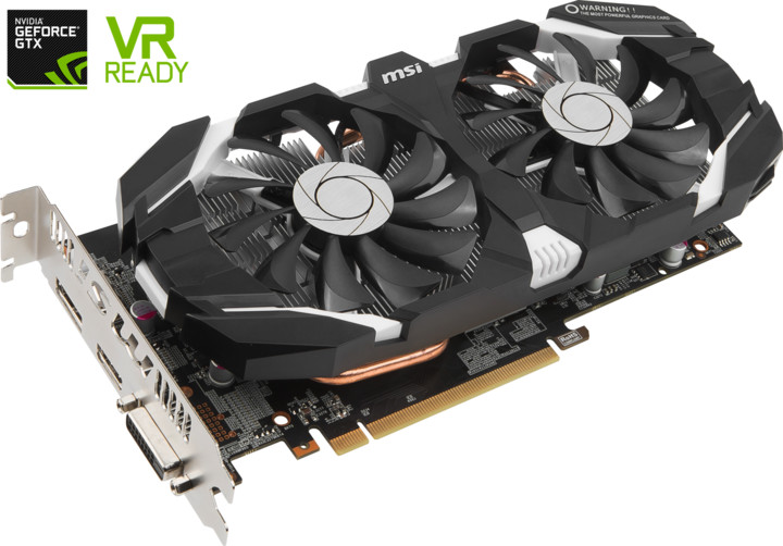 msi-geforce_gtx_1060_3gt_oc-product_pictures-3d2.png
