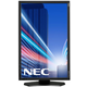 NEC PA242W-SV2 - LED monitor 24""