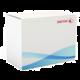 Xerox 097S04466 inicializační sada