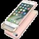 Spigen Style Armor pro iPhone 7, rose gold