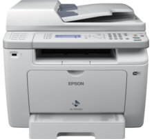 Epson WorkForce AL-MX200DWF - C11CC73031