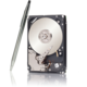 Seagate Savvio 10K.6 - 300GB