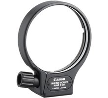 Canon camera tripod mount ring + USM adapter - 9487A001AA
