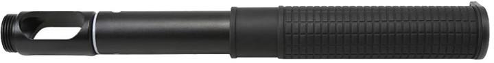 Feiyu Tech hliníková teleskopická tyč pro G4, G5, SPG a SPG Live, délka 70 cm