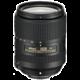 Nikkor 18-300mm F3.5-6.3G ED VR AF-S DX