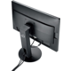 "Fujitsu B24-8 TS Pro - LED monitor 24"""