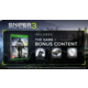 Sniper: Ghost Warrior 3 - Limited Edition (Xbox ONE)