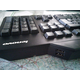Lenovo Keyboard USB Enhanced Performance - CZ