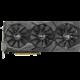 ASUS GeForce ROG STRIX GAMING GTX1070 DirectCU III, 8GB GDDR5