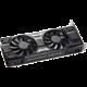 EVGA GeForce GTX 1060 FTW GAMING, 6GB GDDR5