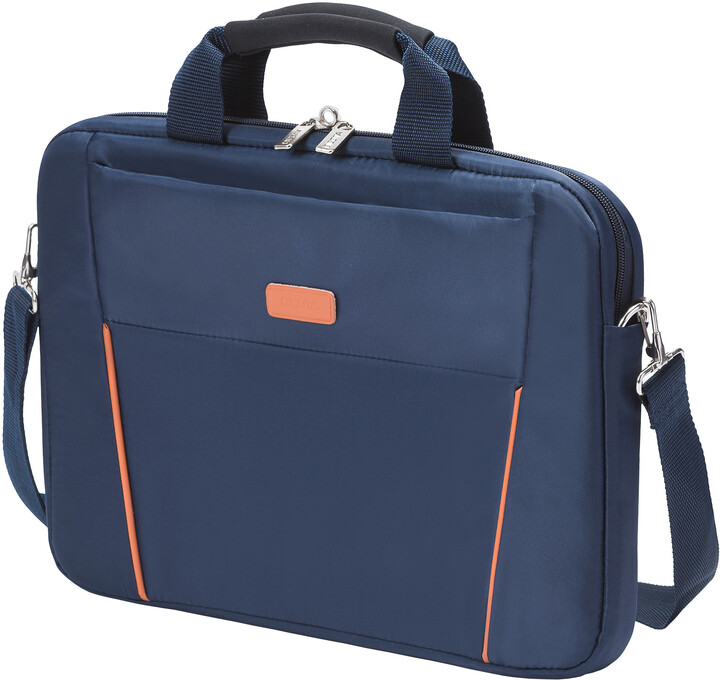 slim_case_base_12-13_blue_orange_d30995_front_dsc7959_coming_soon.jpg