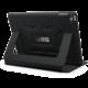 UAG folio case Scout, black - iPad Air 2