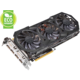 GIGABYTE GTX 980 G1 GAMING 4GB  + PC Hra Batman: Arkham Knight v ceně 1099,- Kč