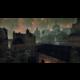 Risen 2: Dark Waters - X360