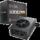 EVGA 1000 GQ 1000W