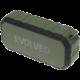Evolveo Armor FX6, zelená