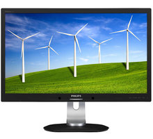 "Philips Brilliance 272B4QPJCB - LED monitor 27"" - 272B4QPJCB/00"