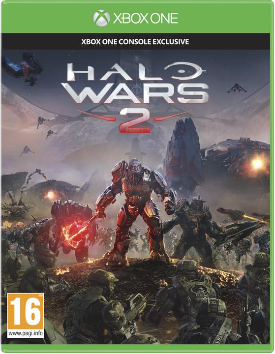 Xbox_One_FOB_Boxshot_HIGH_CMYK.jpg