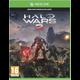 Halo Wars 2 (Xbox ONE)  + Tričko Halo Wars 2