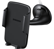 Samsung držák do auta EE-V100TAB pro Galaxy Note 8 (N5100/N5110), černá - EE-V100TABEGWW