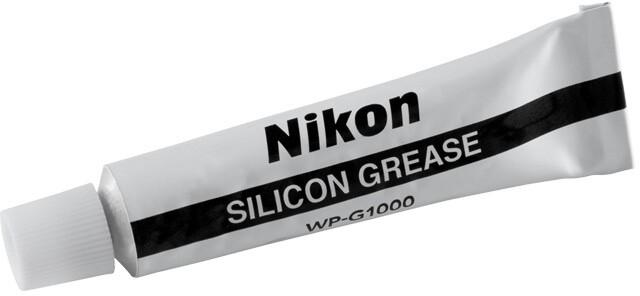 Nikon WP-G1000 Silikonová vazenína