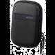 Sony LCS-TWP, černá