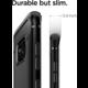 Spigen Rugged Armor pro Samsung Galaxy S8, black