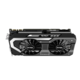 PALiT GeForce GTX 1080 Ti Super JetStream, 11GB GDDR5X