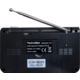 TechniSat Digit Radio 210
