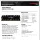 Kingston HyperX Predator 16GB (2x8GB) DDR4 3000