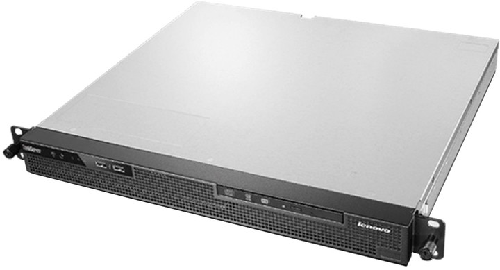 lenovo-rack-server-thinkserver-rs140-main.png