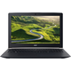 Acer Aspire V15 Nitro II (VN7-592G-56MS), černá