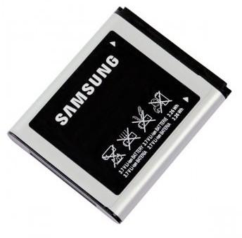Samsung baterie standardní 2100 mAh EB-L1G6LLU pro Galaxy S III (i9300)